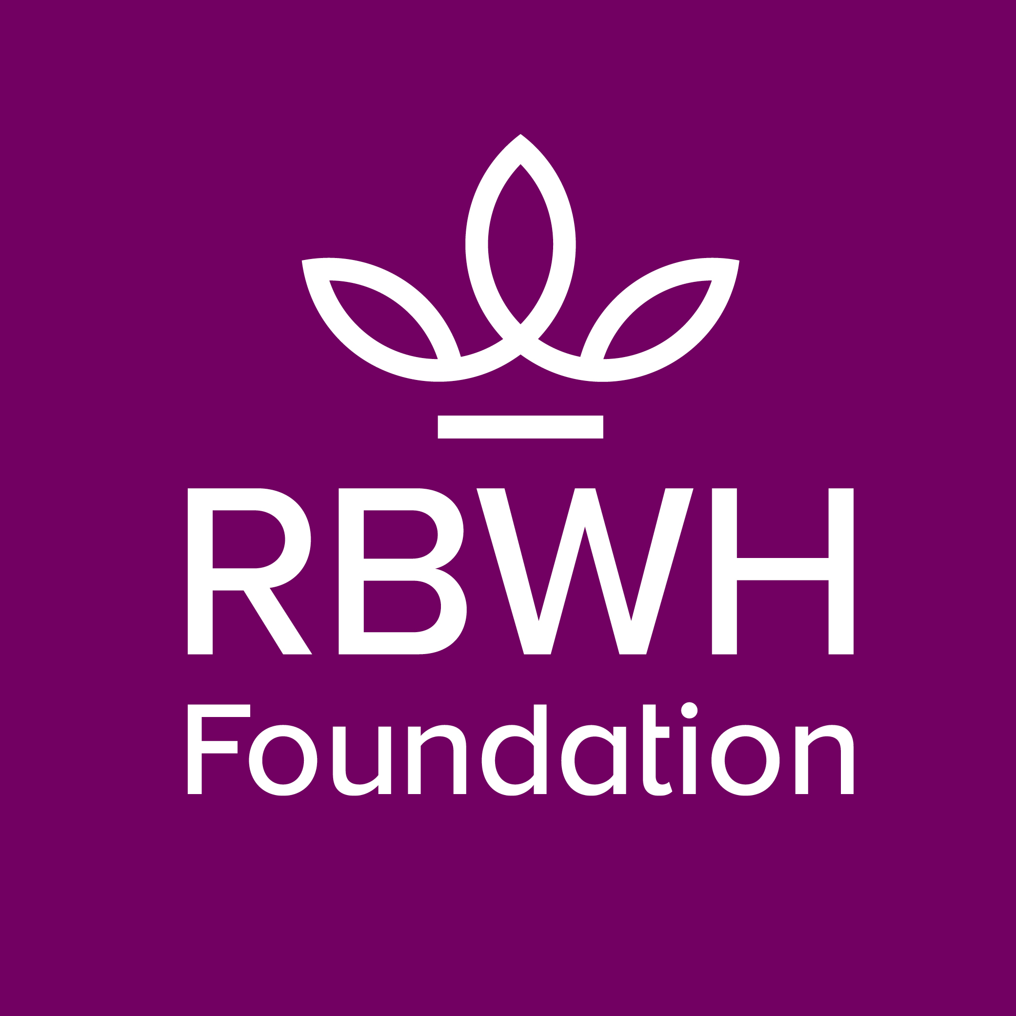 RBWH Foundation